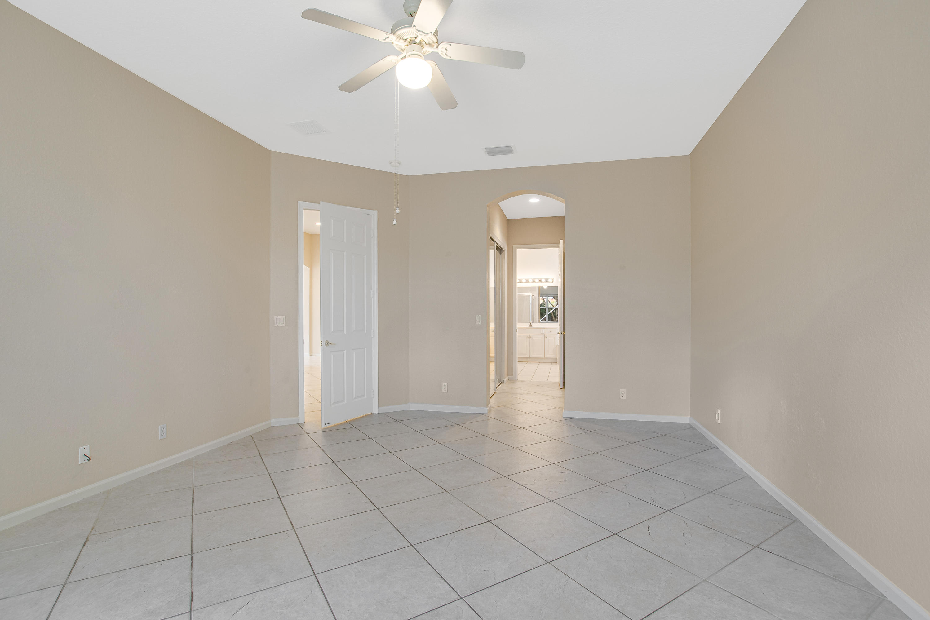 9094 Bay Harbour Circle West Palm Beach, FL 33411 photo 31
