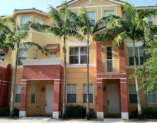3707 Shoma Drive - 33414 - FL - West Palm Beach