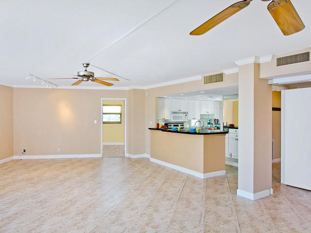 Home for sale in Tiara East Deerfield Beach Florida