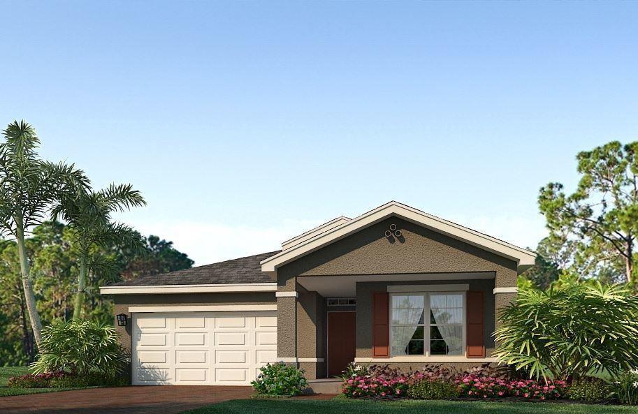 Photo of 3869 SE Lee Street, Stuart, FL 34997