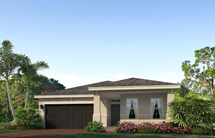 Photo of 3879 SE Lee Street, Stuart, FL 34997