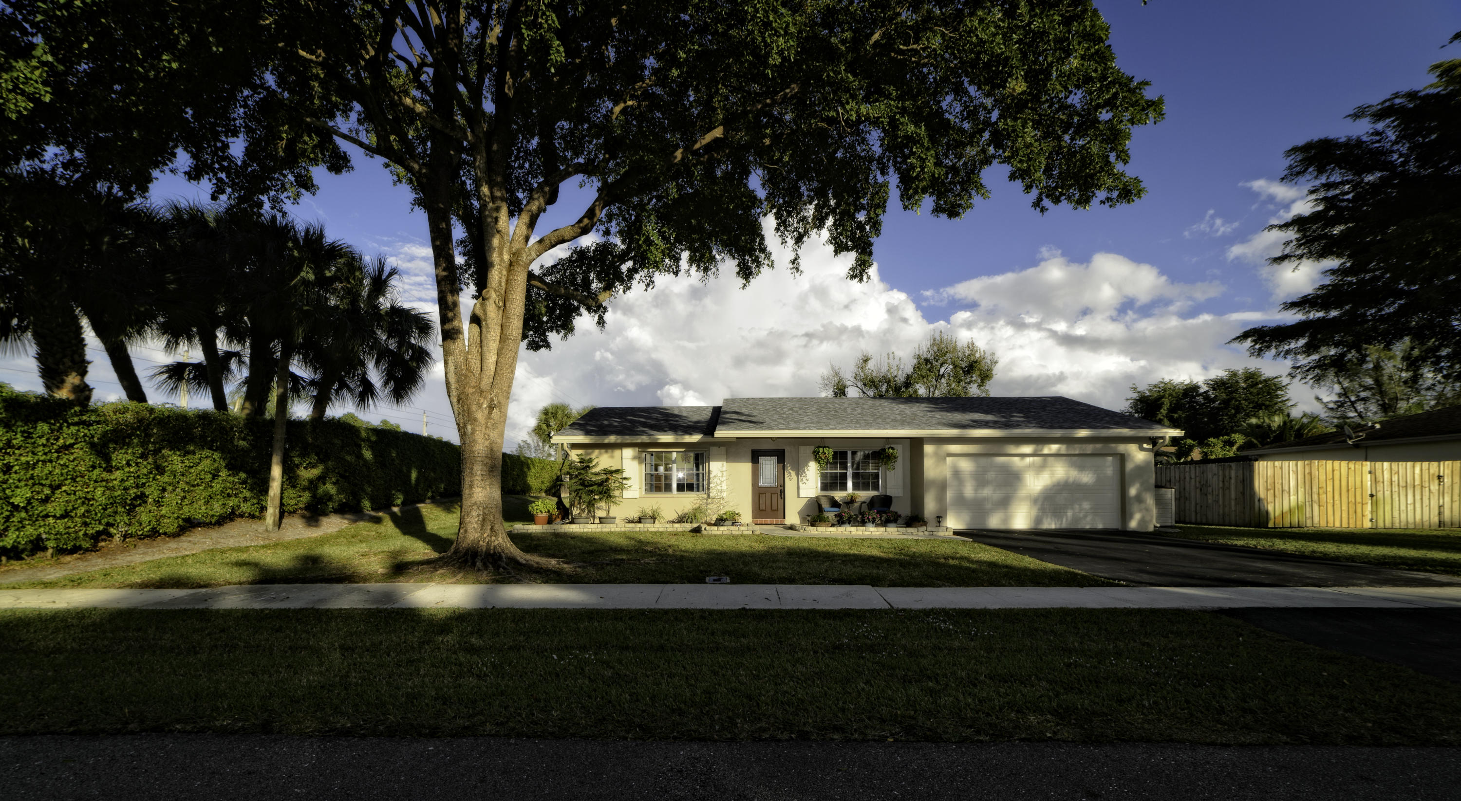 Home for sale in American Homes/Southwind Lakes Boca Raton Florida