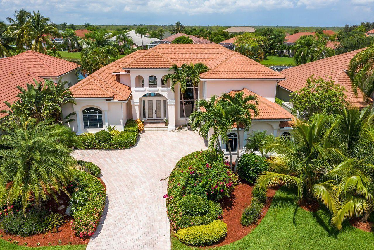 Photo of 37 Cayman Place, Palm Beach Gardens, FL 33418