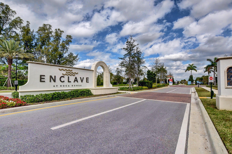 10096 Brickhill Drive 159 Boca Raton, FL 33428