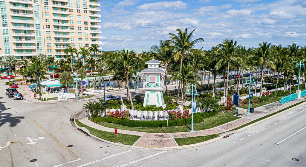 100 NE 6th Street 501  Boynton Beach FL 33435