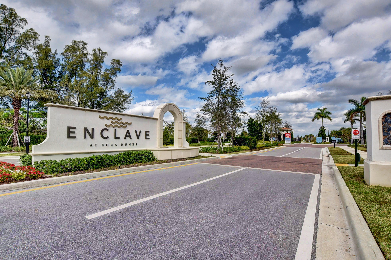 10124 Brickhill Drive 152 Boca Raton, FL 33428