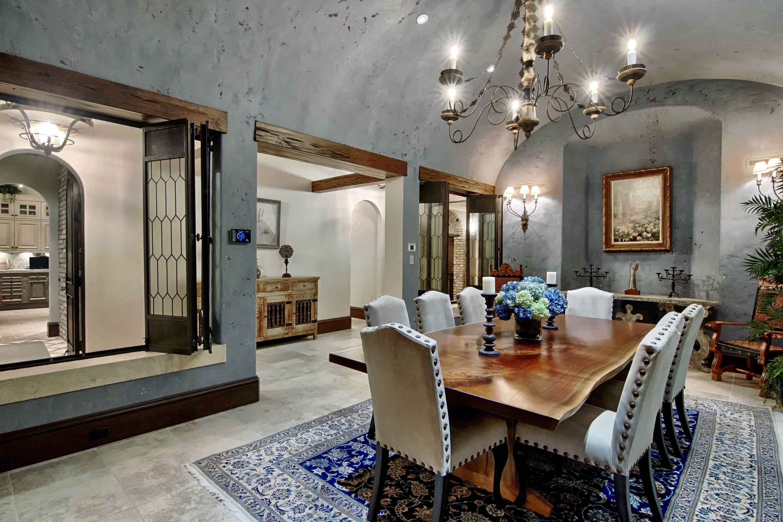 418 Ocean Boulevard, Delray Beach, Florida 33483, 8 Bedrooms Bedrooms, ,10.3 BathroomsBathrooms,Single Family Detached,For Sale,Ocean,RX-10681485