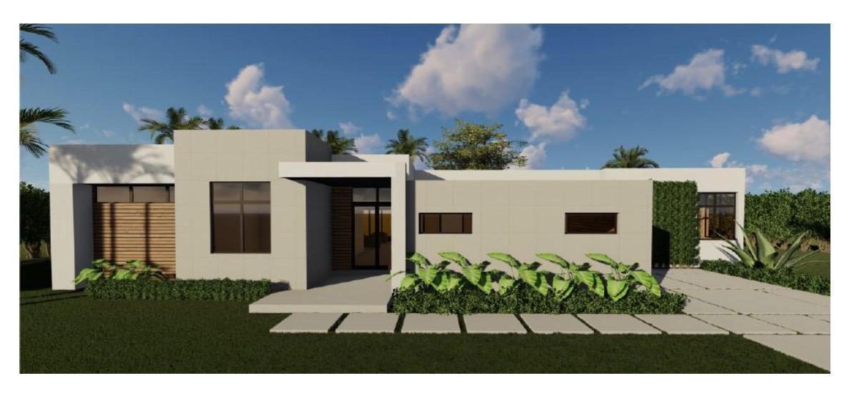 Home for sale in EDGEWATER West Palm Beach Florida