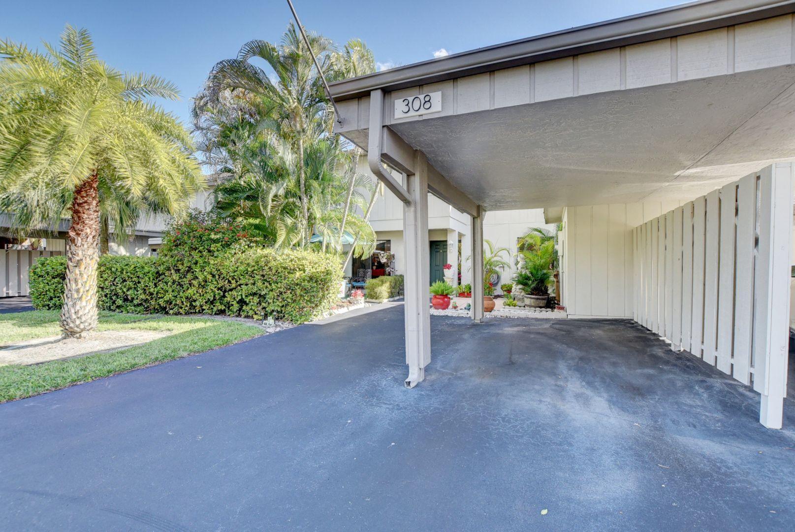 Home for sale in Wildwood Of Deer Creek Deerfield Beach Florida