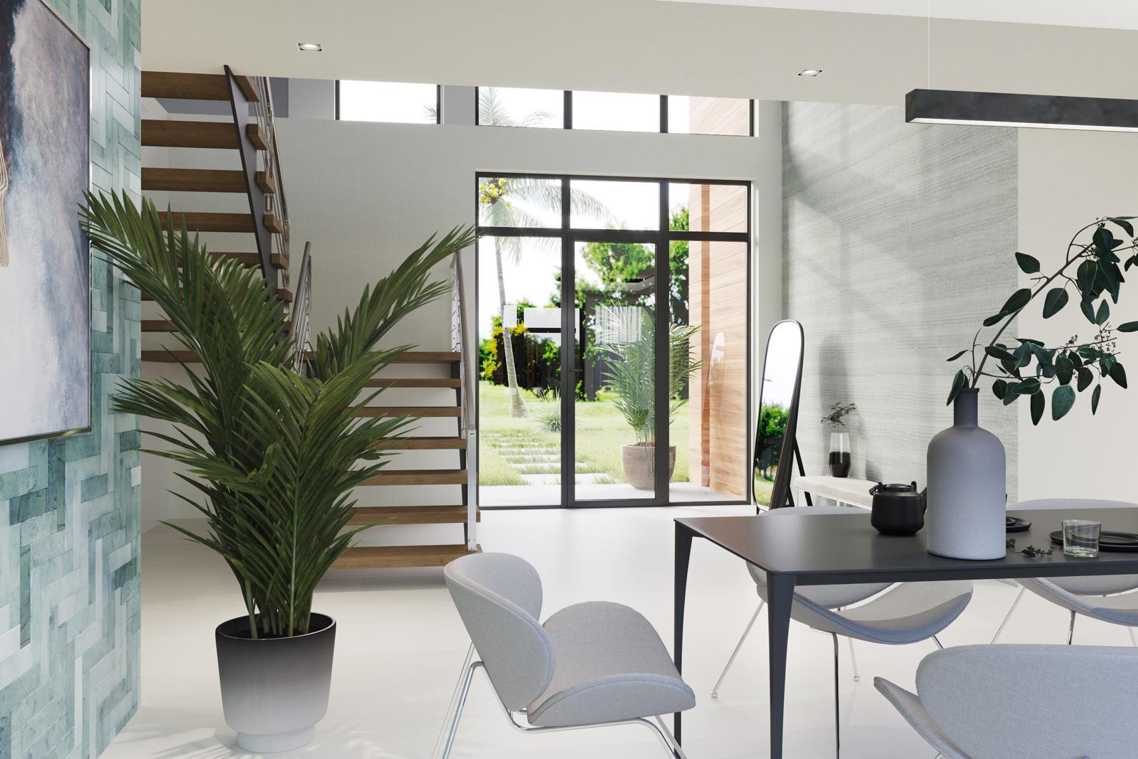 Westwood_Homes_622___630622_Westwood_liv