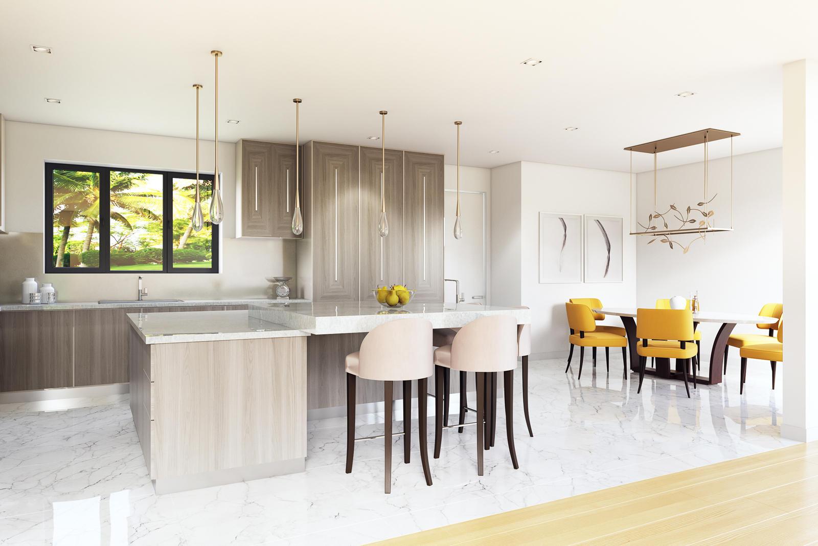 137190622_Westwood_-_kitchen_v2