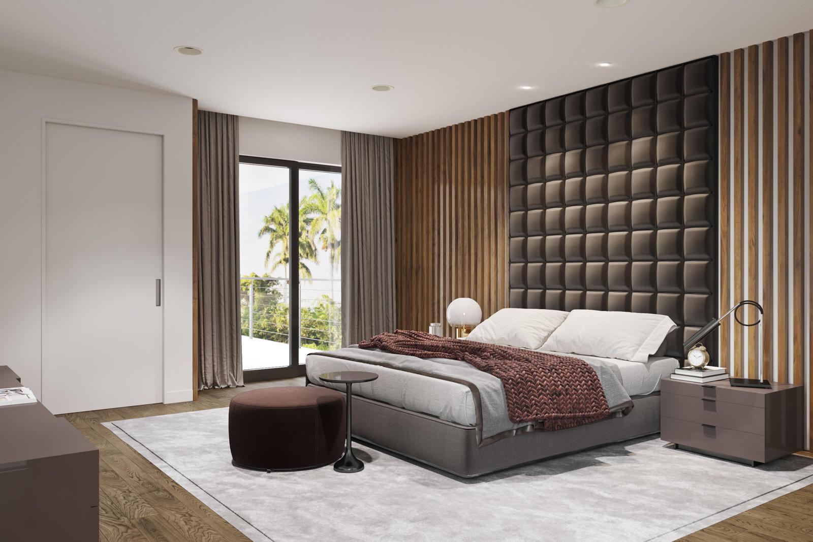 622_Westwood_-_master_bedroom_View_01