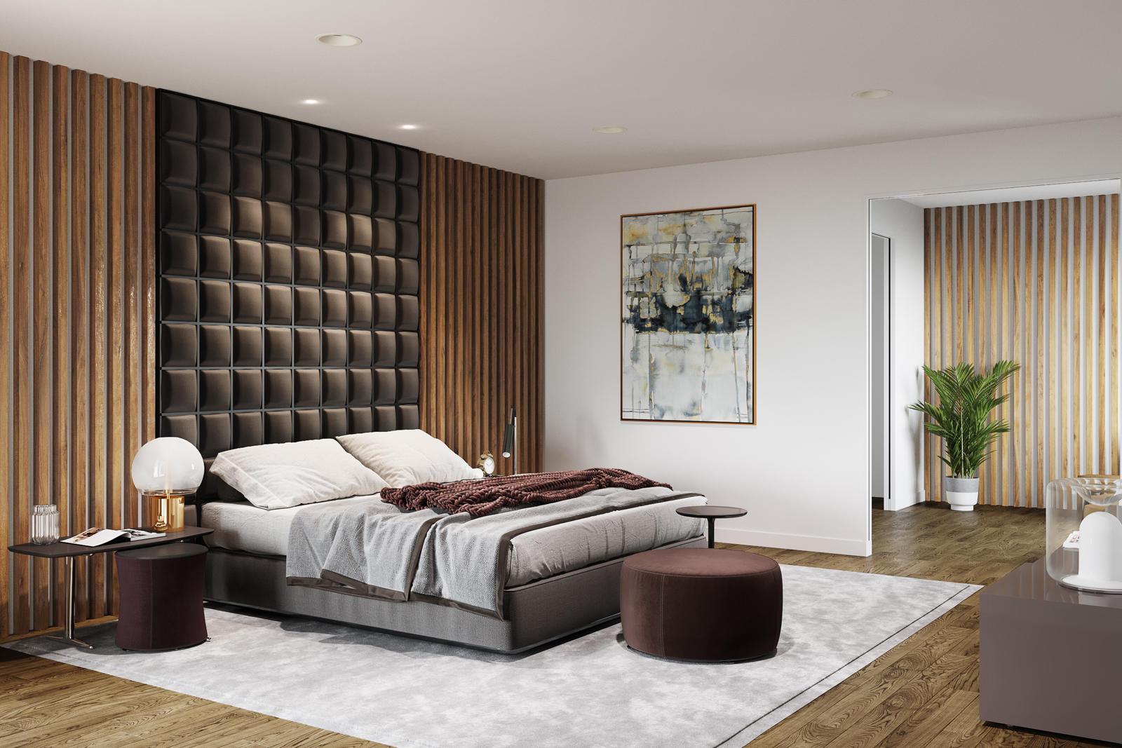 622_Westwood_-_master_bedroom_View_02