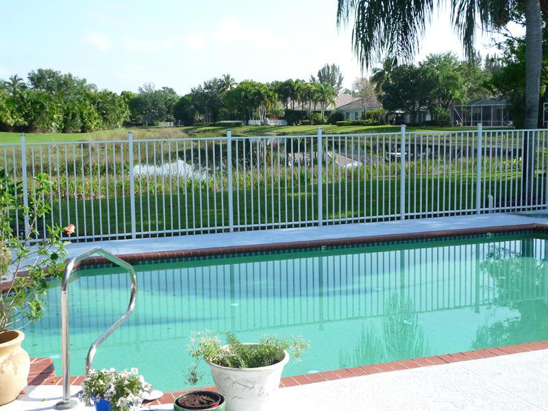 1641 Flagler Manor Circle West Palm Beach, FL 33411 photo 4
