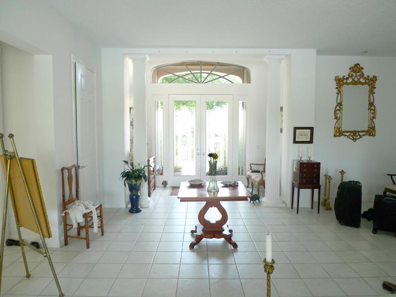 1641 Flagler Manor Circle West Palm Beach, FL 33411 photo 6