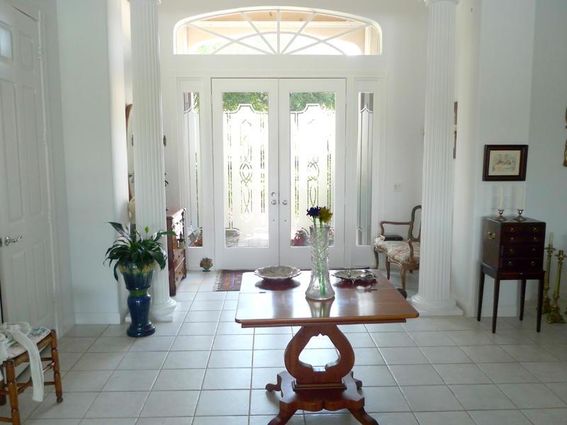 1641 Flagler Manor Circle West Palm Beach, FL 33411 photo 7