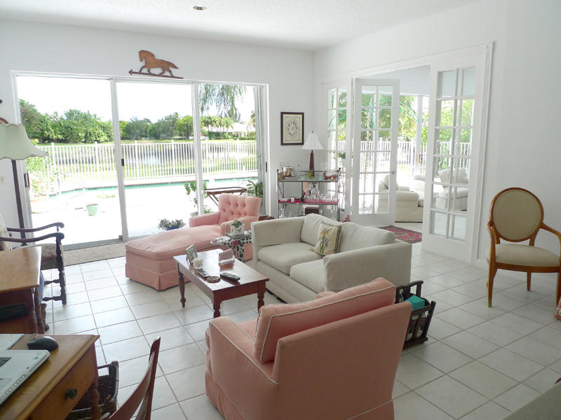 1641 Flagler Manor Circle West Palm Beach, FL 33411 photo 10