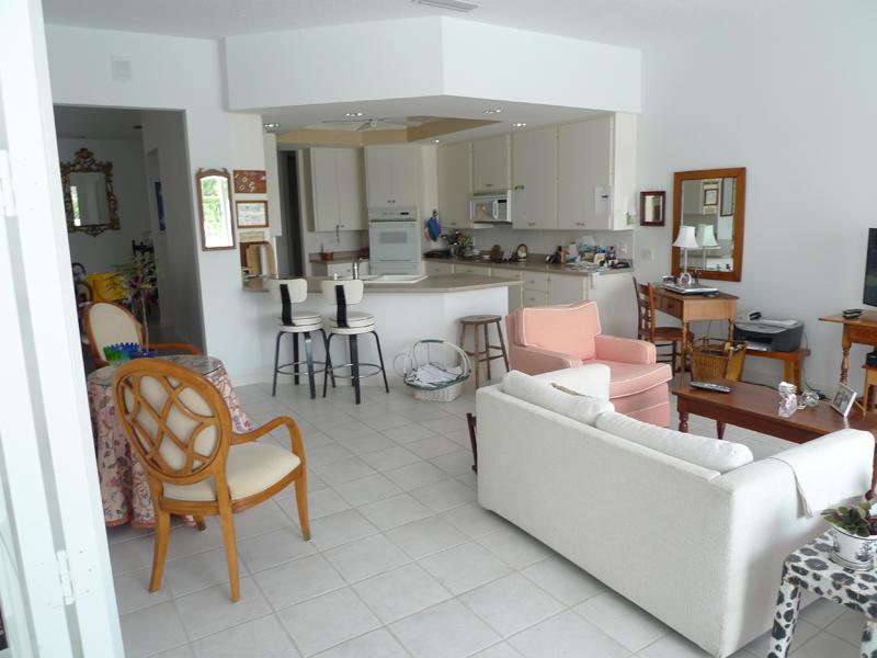 1641 Flagler Manor Circle West Palm Beach, FL 33411 photo 13