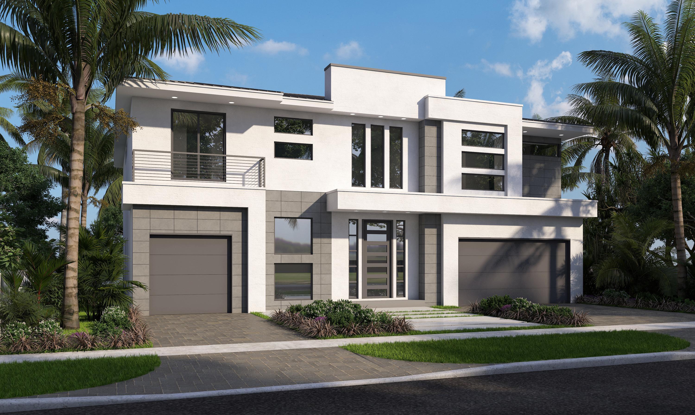 951 NE 3rd Avenue Boca Raton, FL 33432