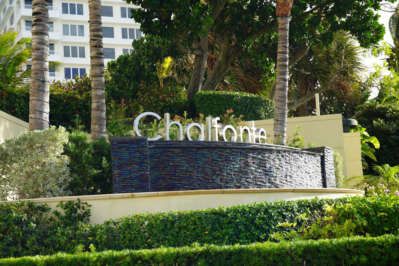 Home for sale in Chalfonte Condoi Boca Raton Florida
