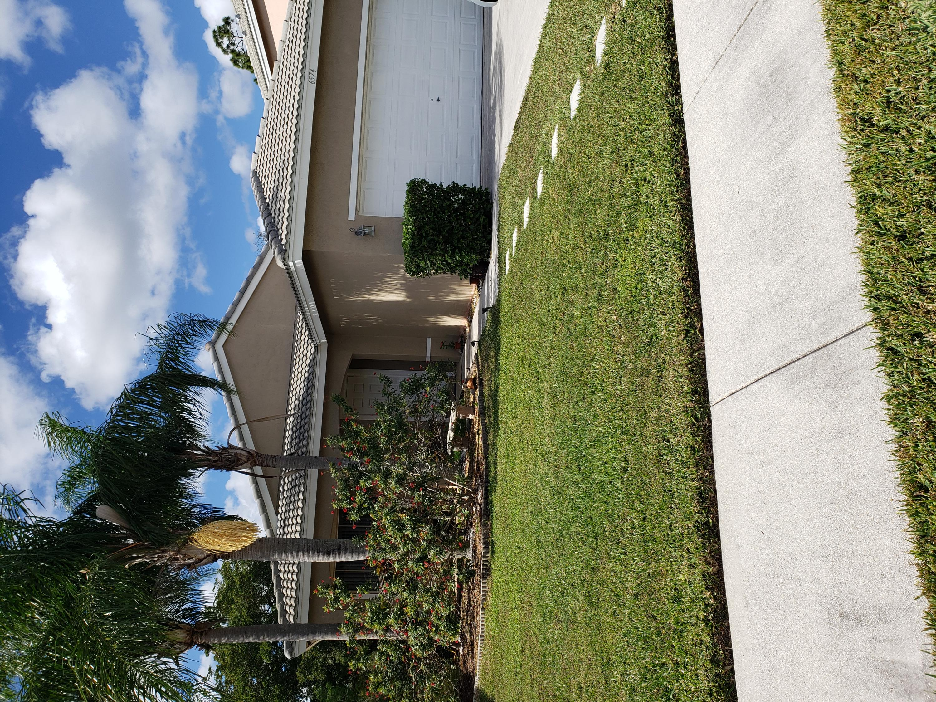 Home for sale in Dillman Farms Greenacres Florida