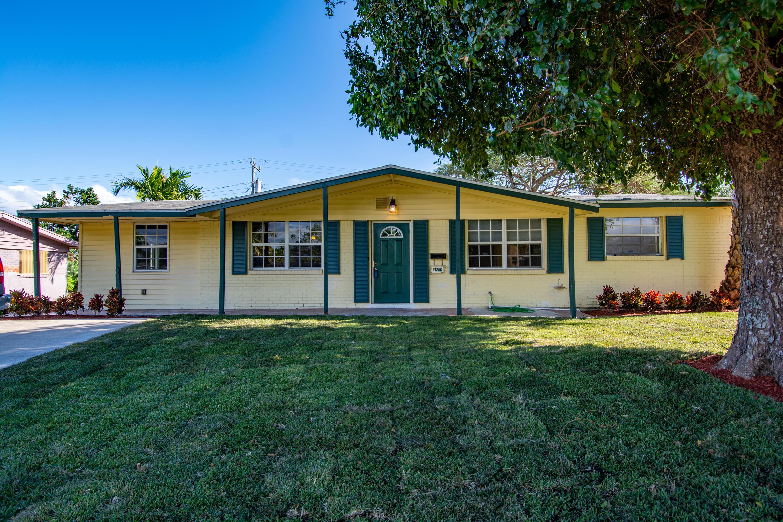 12116 Hillman Drive - 33410 - FL - Palm Beach Gardens