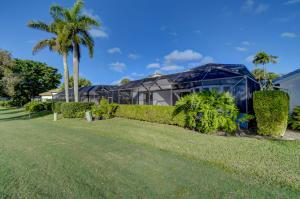 10144 Spyglass Way Boca Raton FL 33498