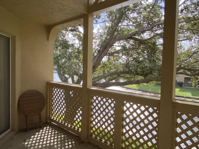 Photo of 4831 Via Palm Lake #1220, West Palm Beach, FL 33417
