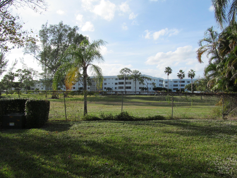 3252 Jog Park Drive 3114 Greenacres, FL 33467 photo 11