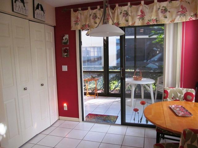 3252 Jog Park Drive 3114 Greenacres, FL 33467 photo 8