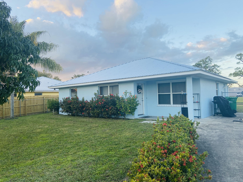 Home for sale in OKEECHOBEE Okeechobee Florida