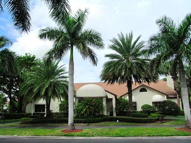 3252 Jog Park Drive 3114 Greenacres, FL 33467 photo 35