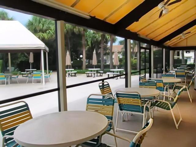3252 Jog Park Drive 3114 Greenacres, FL 33467 photo 44