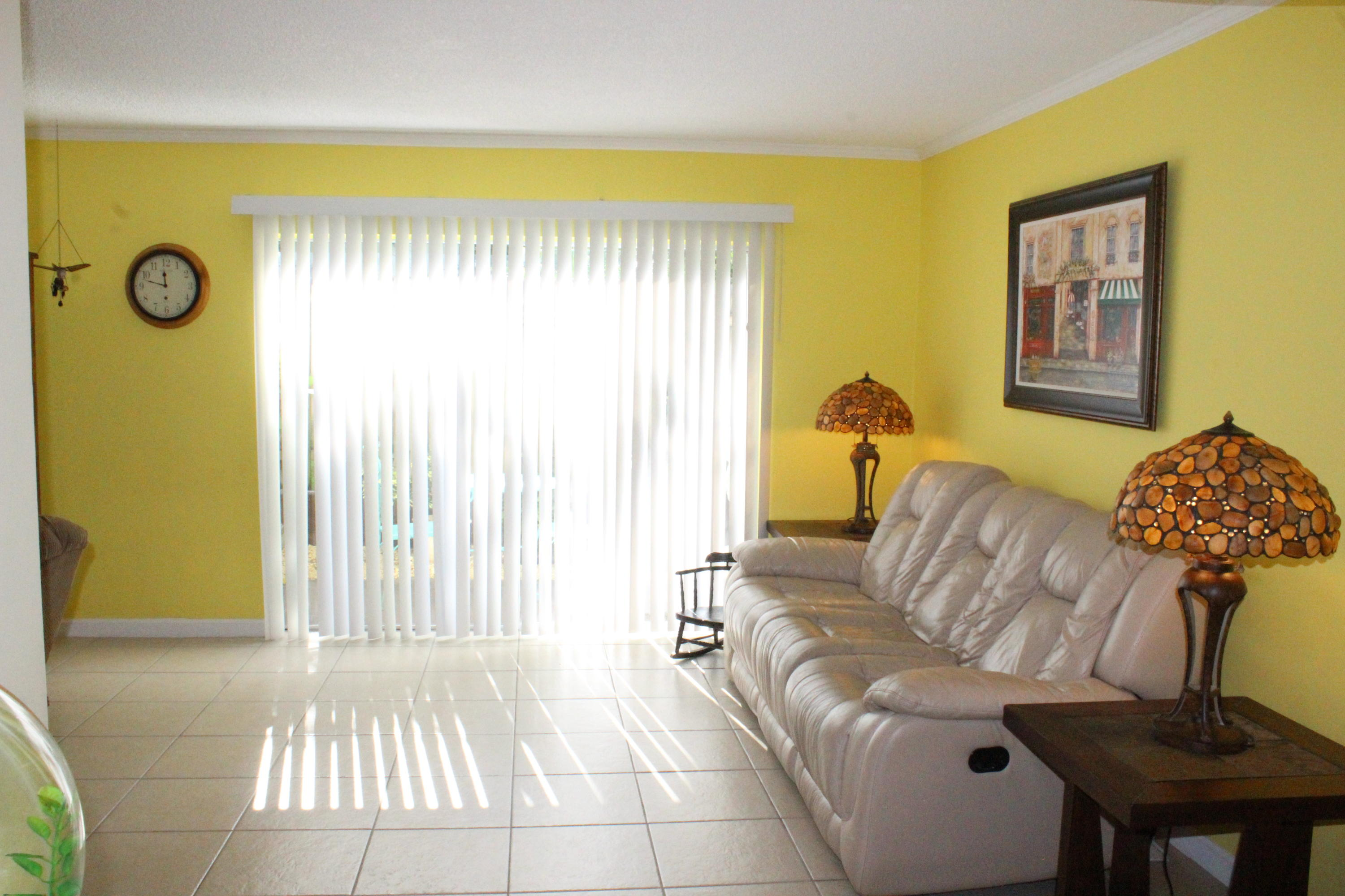 Home for sale in Racquet Club Wilton Manors Florida