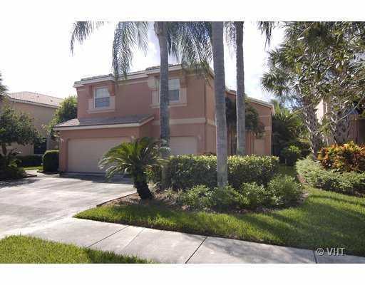 2081 Chagall Circle West Palm Beach, FL 33409