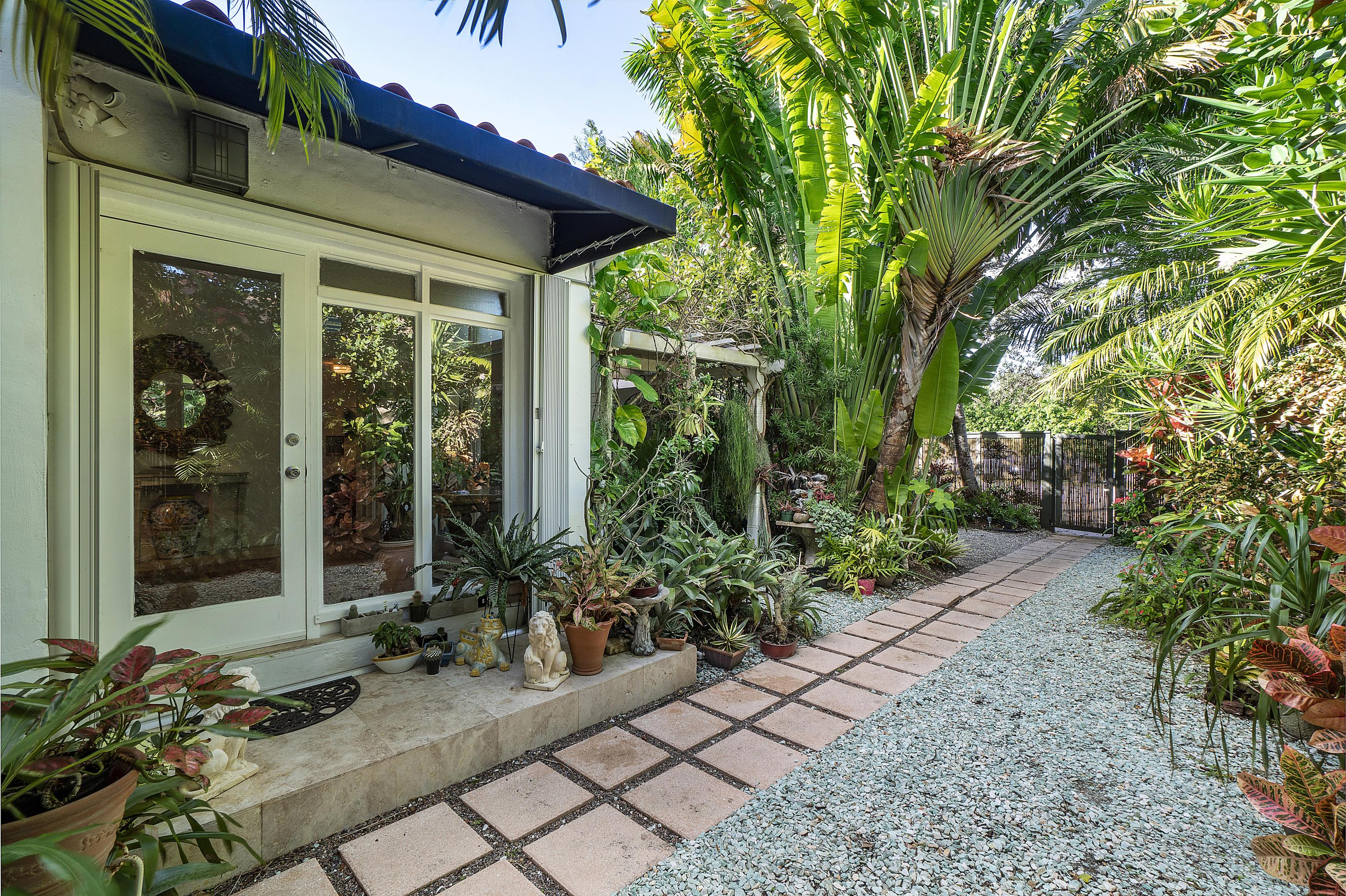 Home for sale in LAKE VIEW HGTS Miami Beach Florida
