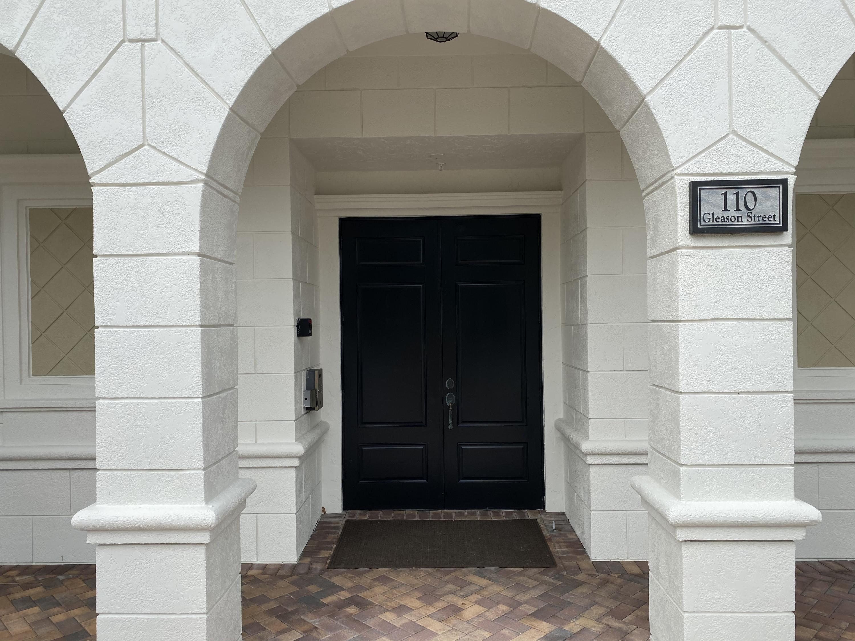 110 Gleason Street 201  Delray Beach FL 33483