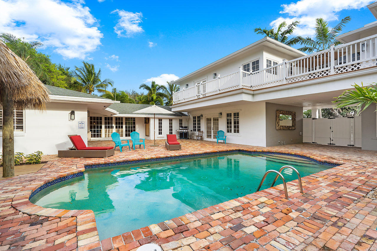 700 2nd Avenue, Delray Beach, Florida 33444, 4 Bedrooms Bedrooms, ,3.2 BathroomsBathrooms,Single Family Detached,For Sale,2nd,RX-10682026