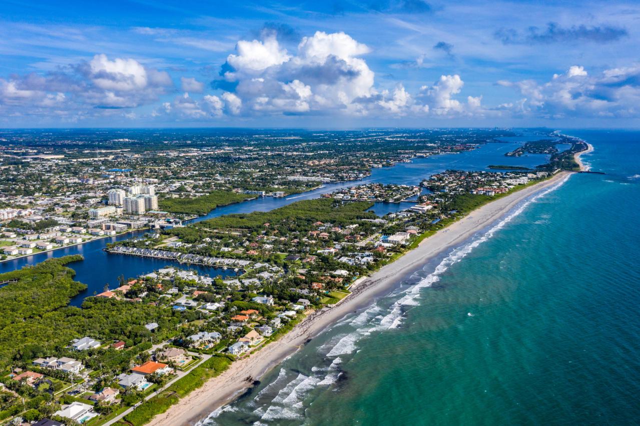 6073 Old Ocean Boulevard, Ocean Ridge, Florida 33435, ,Single Family Detached,For Sale,Old Ocean,RX-10685602