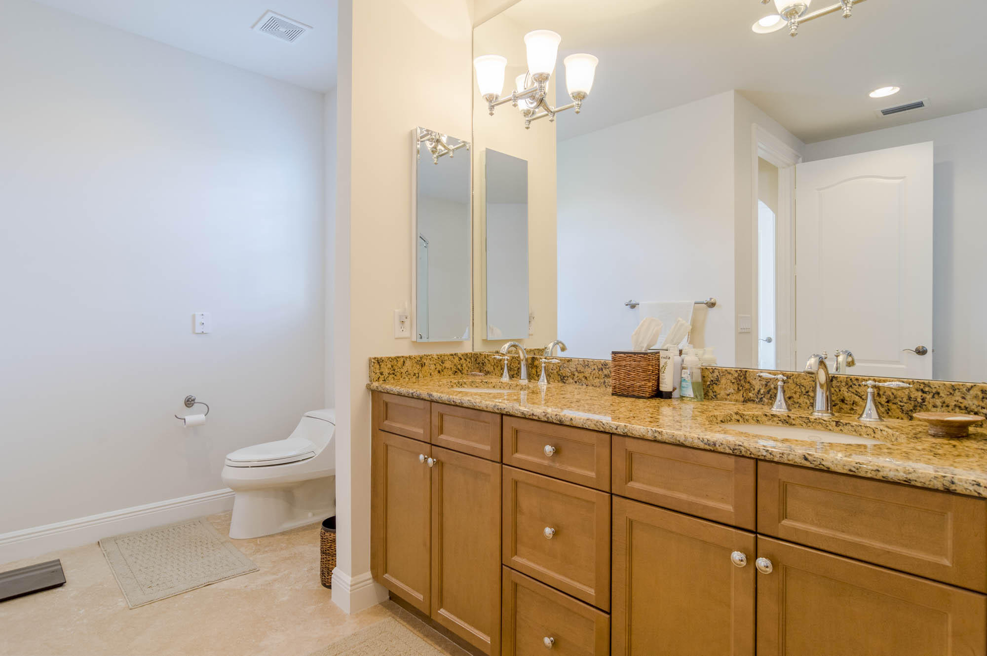 222 Tresana Boulevard 44 Jupiter, FL 33478 photo 21