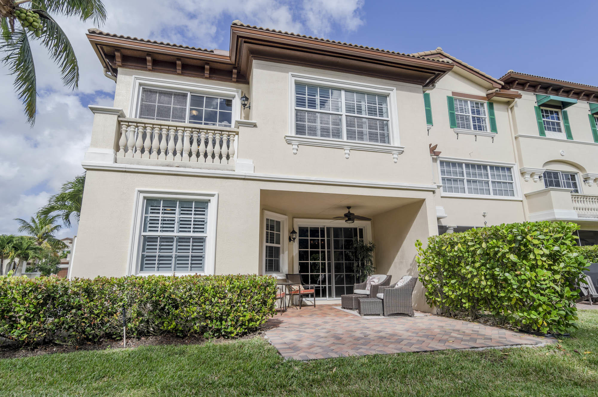 222 Tresana Boulevard 44 Jupiter, FL 33478 photo 27