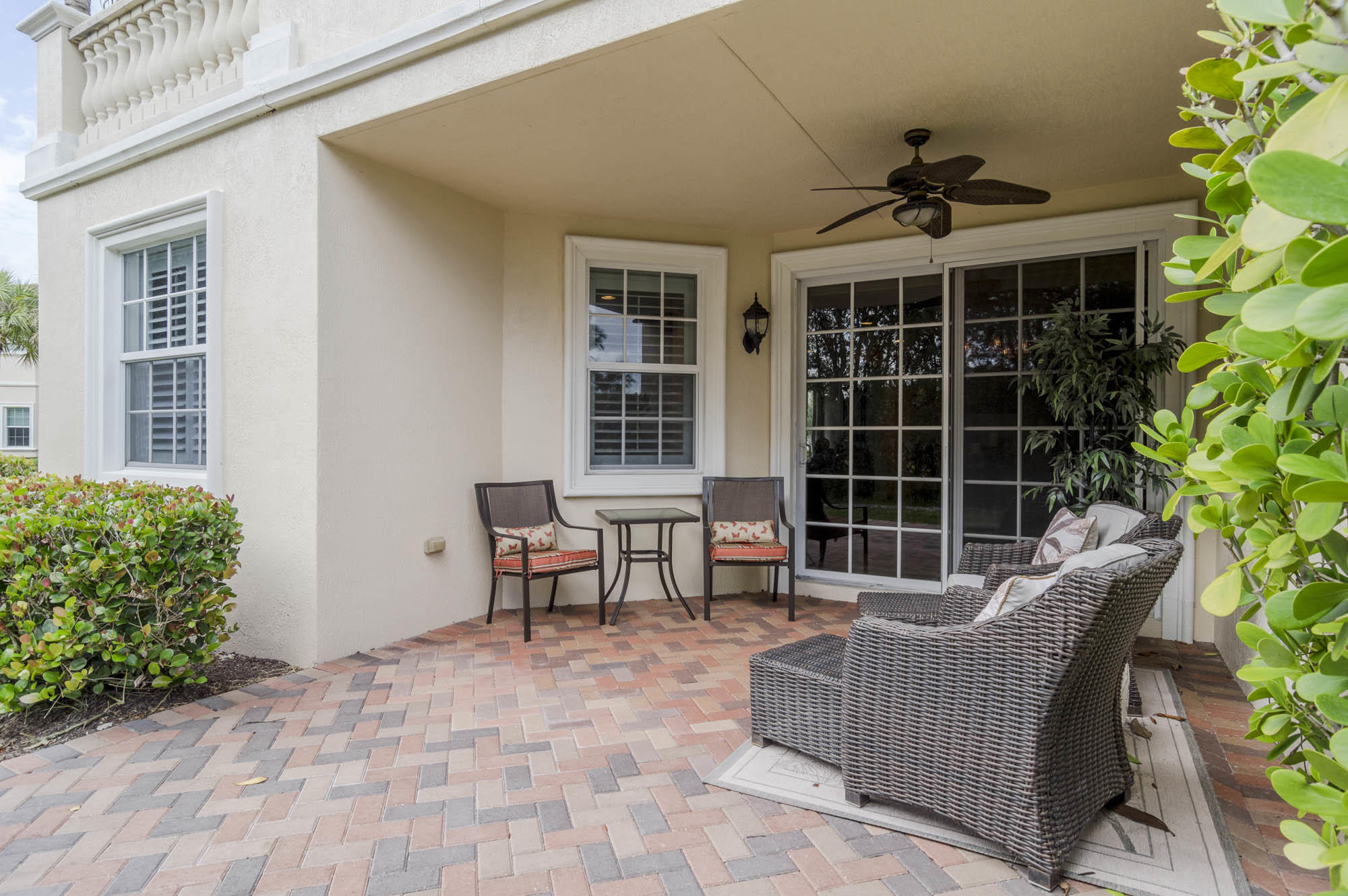 222 Tresana Boulevard 44 Jupiter, FL 33478 photo 29