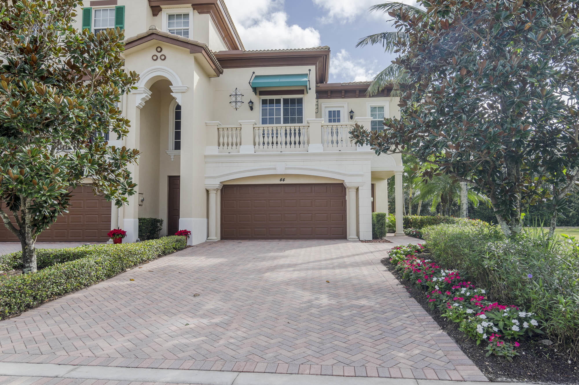 222 Tresana Boulevard 44 Jupiter, FL 33478 photo 1