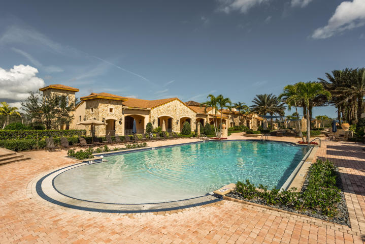 222 Tresana Boulevard 44 Jupiter, FL 33478 photo 41