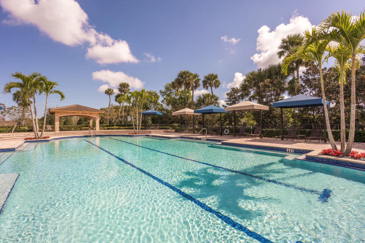 222 Tresana Boulevard 44 Jupiter, FL 33478 photo 42