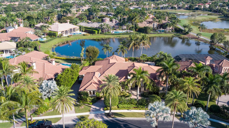 Photo of 7102 Eagle Terrace, West Palm Beach, FL 33412