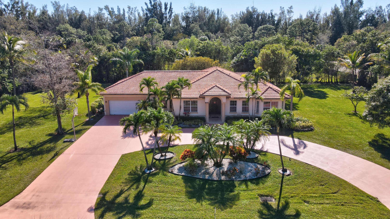 8776 Thousand Pines Circle  West Palm Beach FL 33411
