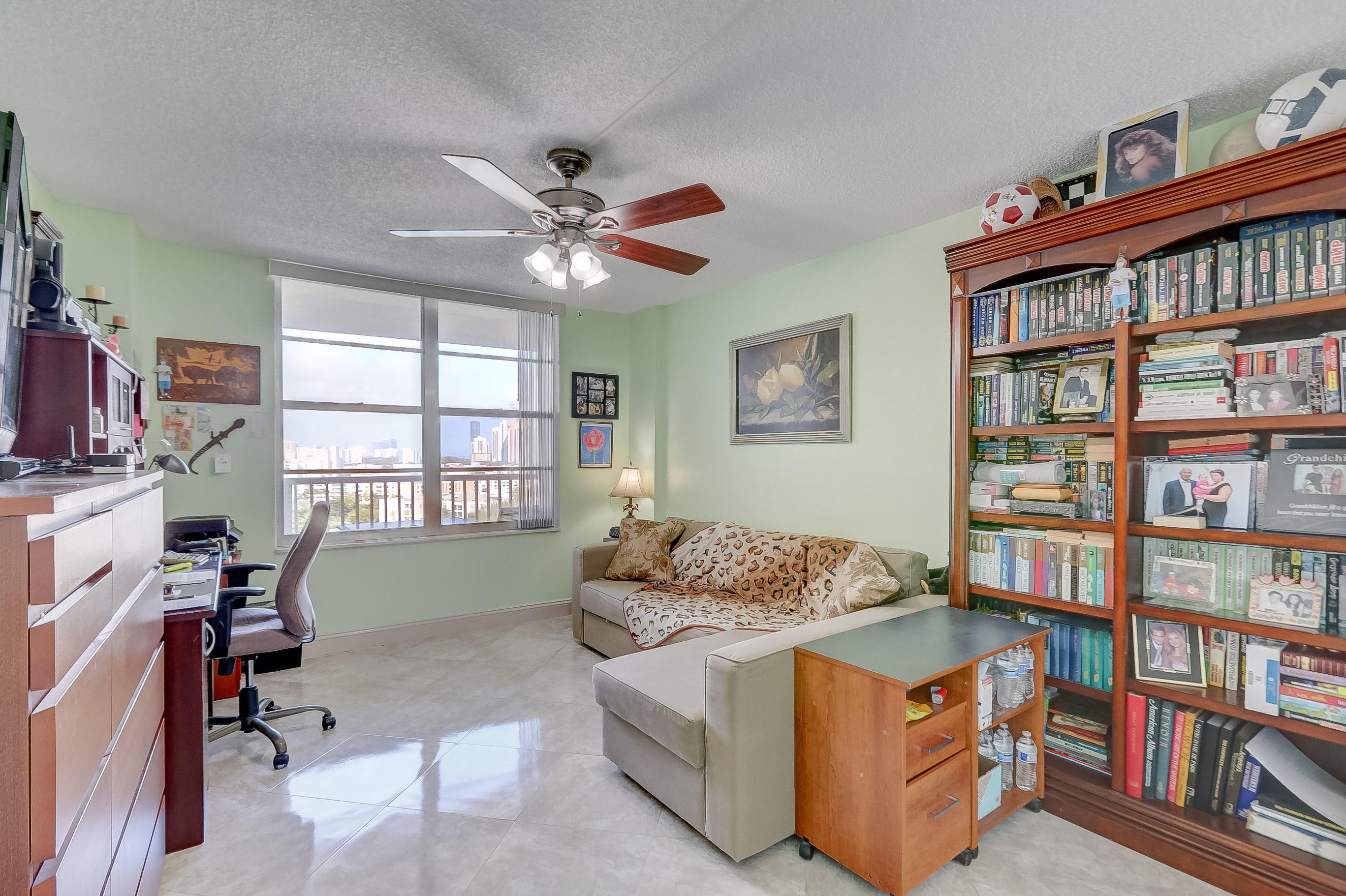 231 174th Street 1516 Sunny Isles Beach, FL 33160 photo 25