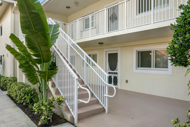 3430 Cypress Trail 102 West Palm Beach, FL 33417 photo 5