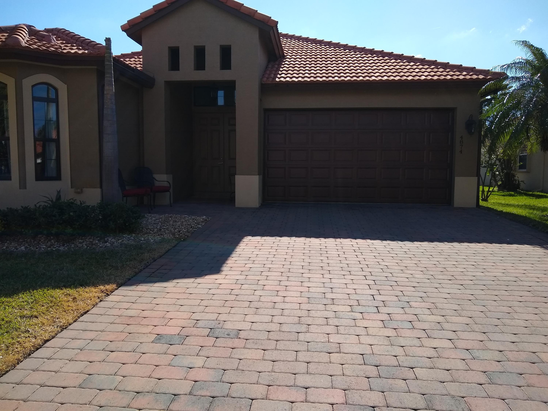 Home for sale in Gateway Gardens Boynton Beach Florida